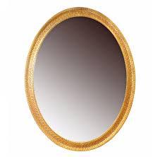Mirror For Sale Oval Mirror For Sale Decorative Oval Mirror U2013 Whomestudio Com