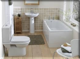 Which Toilet Design Is Suitable For Small Bathrooms - Designs of small bathrooms