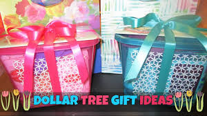 dollar tree gift ideas under 15 mother u0027s day b day just