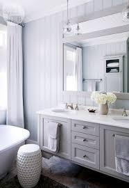 Bathroom Vanity Ideas Best 25 Gray Bathroom Vanities Ideas On Pinterest Grey Framed With