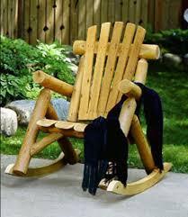 Outdoor Furniture Houston by Outdoor Furniture Decor Nashville Memphis Tn Dallas Houston