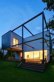 100 home design contents restoration sun valley ca how wbn