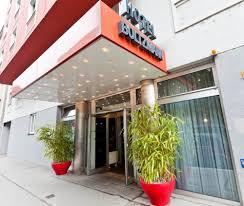book hotel boltzmann in vienna hotels com