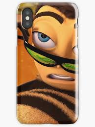 Benson Meme - barry benson is hot af bee movie meme iphone cases skins by