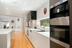 meuble cuisine four encastrable meuble de cuisine pour four meuble cuisine four encastrable maison