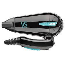 travel hair dryer images Vs sassoon go travel hairdryer vs5344a target australia jpg