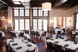 wedding venues in cincinnati wedding reception venues in cincinnati oh 174 wedding places
