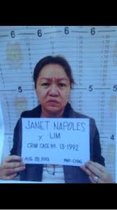 Janet Napoles Memes - janet napoles arrest memes photo gone viral philippinesgoforgold