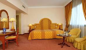 tour de chambre hotel la tour hassan hotel la tour hassan in rabat instant