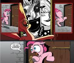 Meme Surprise - 276679 meme pinkie pie safe surprise door tommyrod toriko