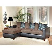 Sofa Designs U Shaped Sofa Set Designs Andreuorte