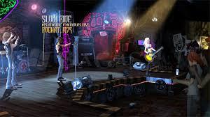 cara bermain gitar hero 3 di pc guitar hero iii legends of rock pc full version bagas31 com