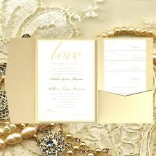 how to make your own wedding invitations how to write your own wedding invitations meichu2017 me