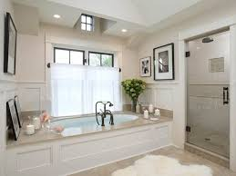 bathroom trendy affordable diy bathrooms decorating ideas 4