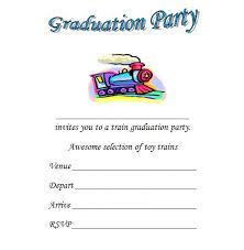 kindergarten graduation cards kindergarten graduation invitations