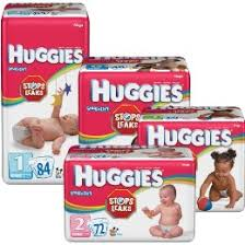 2017 black friday target diaper deal target coupon deal buy diapers get a 10 gift card mylitter