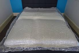 Sleep Number Bed Headquarters 2920 Sleep Mattress Honest Mattress Reviews