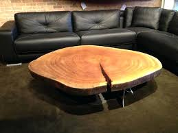 tree trunk coffee table tree stump table jkimisyellow me