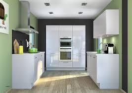 bricolage cuisine kit fixation meuble haut cuisine beautiful les cuisines k lita de mr