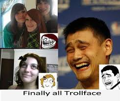 All Troll Memes - all troll faces by trollingboy on deviantart