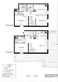 surface d une chambre aménagement séjour 16m2