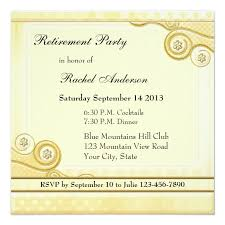 1260 best farewell party invitations images on pinterest