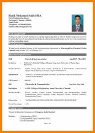 Sample Resume For Janitor The 25 Best Resume Format For Freshers Ideas On Pinterest