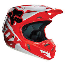 fox motocross boots size chart fox helmet sizing chart cm the best helmet 2017