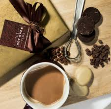 hot chocolate gift variety hot chocolate gift box by the hot choc club