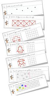Symmetrical Shapes Worksheets 174 Best Montessori Shapes Geometrie Triangles Images On
