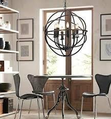 best light bulbs for dining room chandelier chandelier 45 new dining room chandelier lighting sets full hd