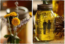 Wedding Centerpieces Using Mason Jars by How Can I Use Mason Jars In Centerieces For My Rustic Vintage But