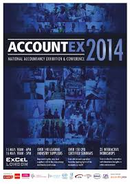 accountex digital show guide may 2014 by prysm group issuu