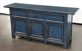 blue sideboard sideboards inspiring turquoise sideboard http www