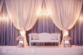 wedding reception shalini u0026 nish