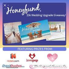 honeyfund wedding justlove honeyfund by honeyfund the free honeymoon registry