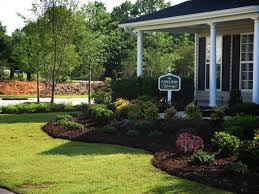 35 best craftsman style landscaping images on pinterest