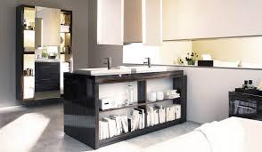 Period Bathroom Mirrors by Bathroom Design Services In Dorset Luxury Modern U0026 Period Bathrooms