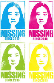 nonton japanese girls never die 2016 sub indo movie streaming