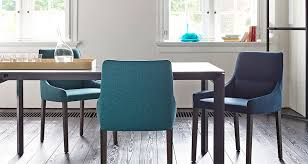 Modern Contract Furniture by Long Island By Ligne Roset Modern Contract Linea Inc Modern