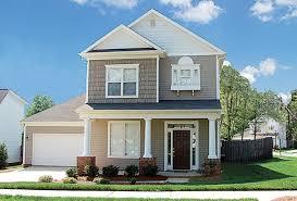 simple houses 15 simple house design plans hobbylobbys info