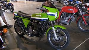 vintage motocross bikes for sale uk clymer manuals kawasaki z1r vintage sportbike motorcycle video