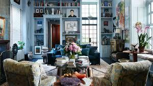 inside artist jack pierson u0027s dreamy greenwich village apartment