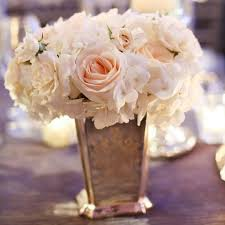 White Roses Centerpiece by 395 Best Centerpiece Ideas Images On Pinterest Flower