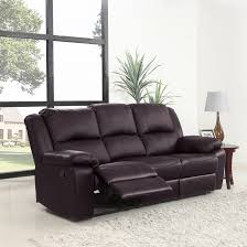 Leather Furniture Sets For Living Room by Living Room Sets Living Room Furniture Sofamania Com