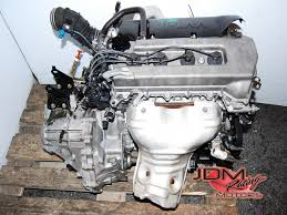 1998 toyota corolla performance parts id 926 celica 1zz fe vvti motors toyota jdm engines parts