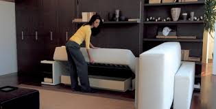 sofa wall beds with sofa charming wall bed duo sofa u201a enchanting