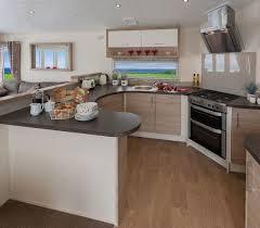 modele de cuisine ouverte sur salon modèle cuisine ouverte sur salon cuisine en image