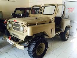 jeep punjabi sd offroaders u2013 jonga 4 4 restoration