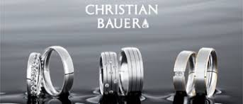 christian bauer rings designer wedding rings wedding bands jewelry